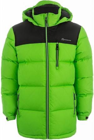 Детская Куртка Outventure Купить
