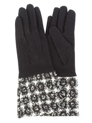 Перчатки Moltini 95017-12B
