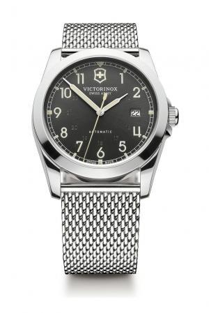 Часы 241587 Victorinox