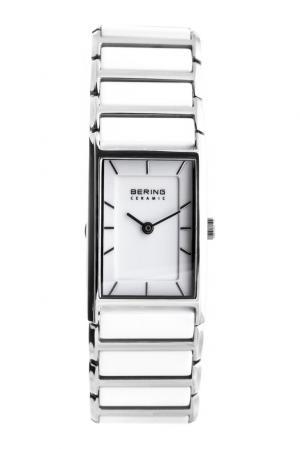 Часы 165351 Bering