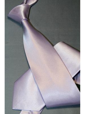 Галстук Fayzoff-SA. Цвет: розовый