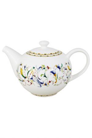 Чайник 1,2л Шампань IMARI. Цвет: мультицвет