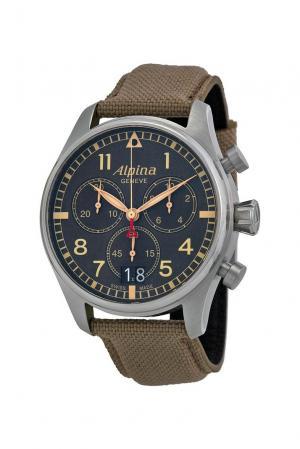 Часы 164933 Alpina