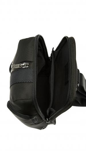Alpha Bravo Smith Sling Bag Tumi