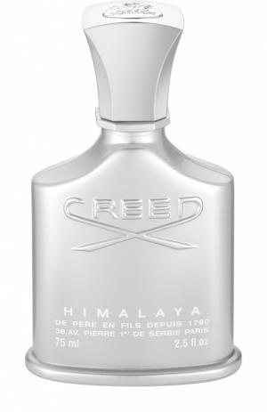 Парфюмерная вода Himalaya Creed. Цвет: бесцветный