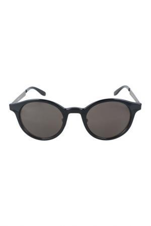 Sunglasses Carrera. Цвет: silver