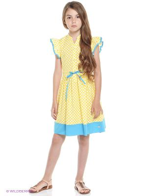 Платье Comusl