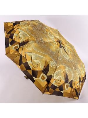 Зонт Prize. Цвет: оливковый