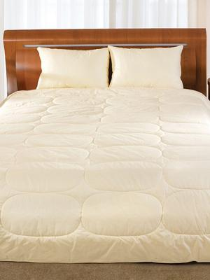Одеяло Primavelle. Цвет: светло-желтый