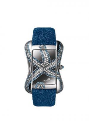 Часы 171924 Maurice Lacroix