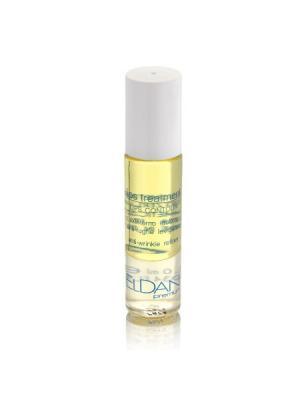 Блеск ELDAN cosmetics. Цвет: прозрачный