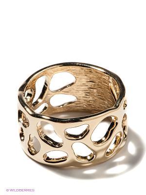 Кольцо Jenavi a893p090
