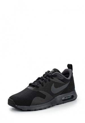 Кроссовки Nike 705149-010