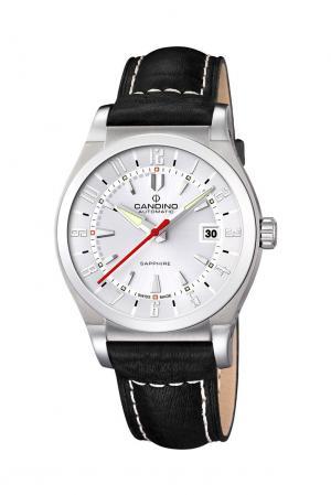 Часы 165625 Candino
