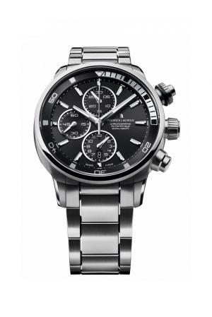 Часы 166521 Maurice Lacroix
