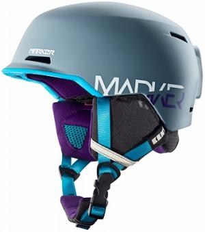 Шлем детский  Kent Marker