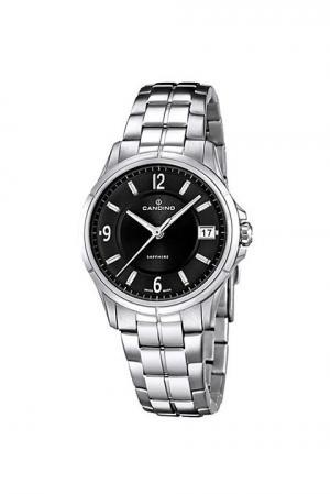 Часы 178192 Candino