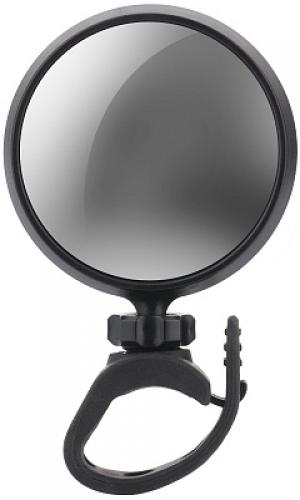 Зеркало заднего вида Stern