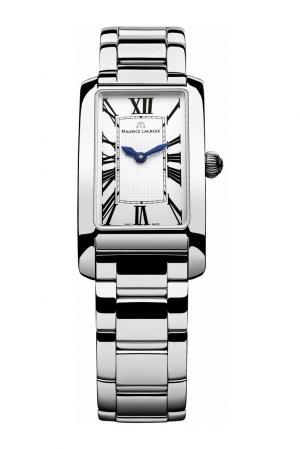 Часы 166543 Maurice Lacroix
