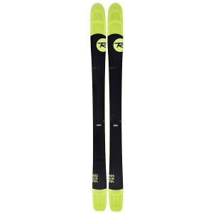 Горные лыжи  Ski Backwards 166 2pk Assorted Lib Tech