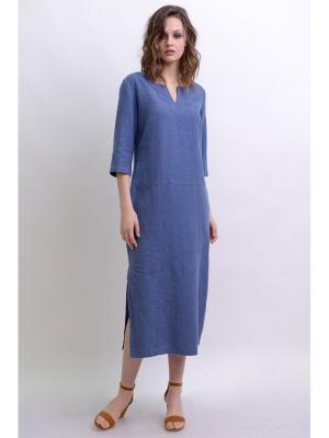 Платье Лукреция-2 LINO RUSSO