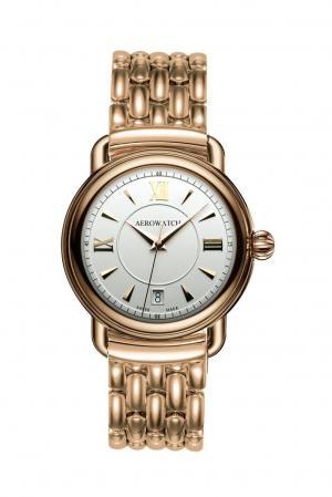 Часы 177944 Aerowatch