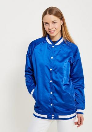 Куртка Levis® Levi's®. Цвет: синий