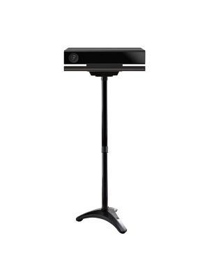 Напольная подставка для Kinect 2.0 Belsis. Цвет: черный