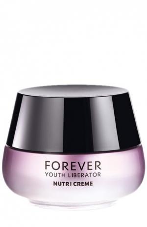 Крем для лица Forever Youth Liberator YSL. Цвет: бесцветный