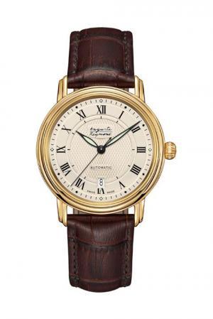 Часы 178082 Auguste Reymond