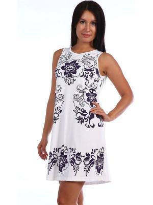 Платье Миндаль Натали