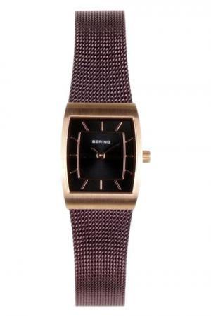 Часы 182812 Bering