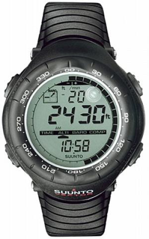 Vector Black Suunto