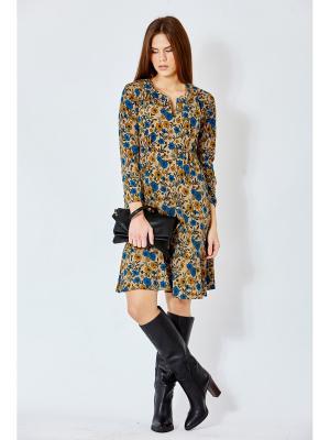 Платье blans