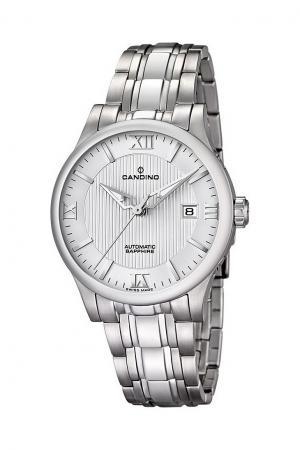 Часы 165696 Candino