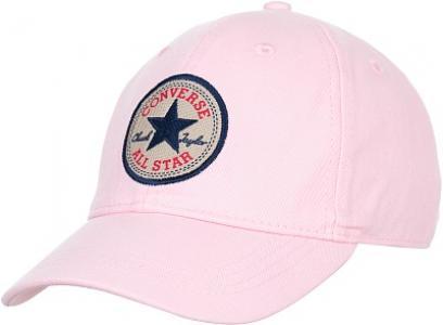 Бейсболка для девочек Converse