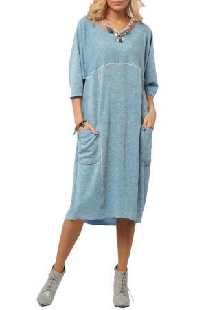 Платье Kata Binska LANA 6325