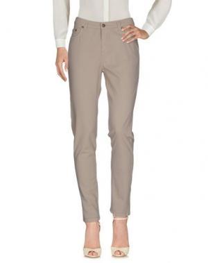 Повседневные брюки TAVIANI 36962449KH