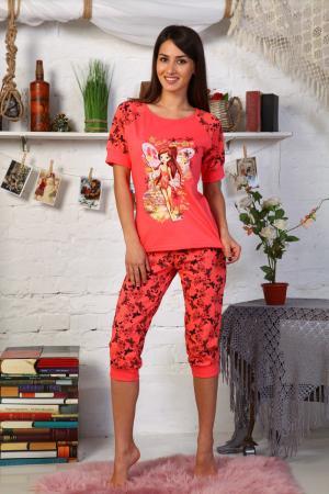 Пижама Кимоно