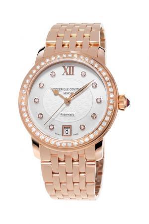 Часы 166081 Frederique Constant