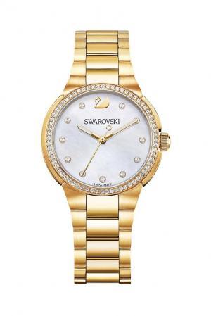 Часы 172835 Swarovski