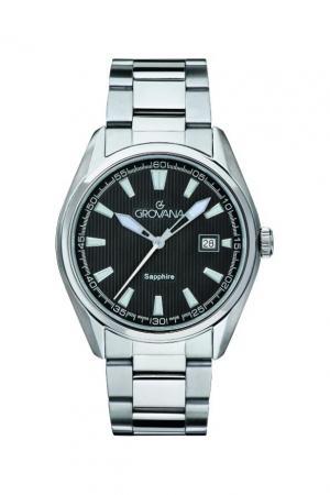 Часы 171907 Grovana