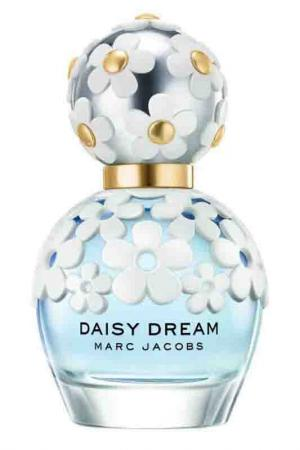 Daisy Dreamy EDT, 30 мл Marc Jacobs. Цвет: none
