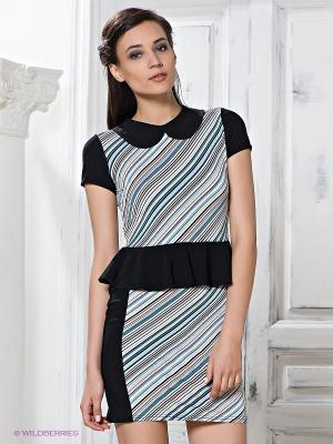 Платье Xenia
