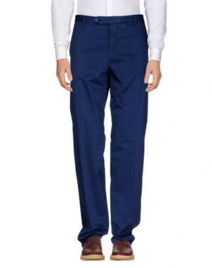 Повседневные брюки ROTASPORT 13132150PM