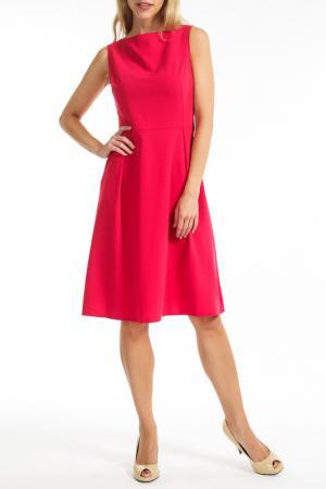 Dress INFINITE YOU. Цвет: pink