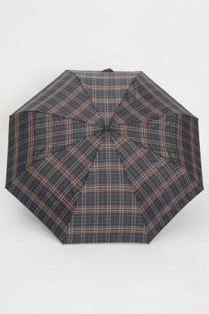 Зонт складной Ferre. Цвет: мультиколор