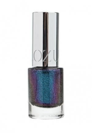 Лак для ногтей Yllozure. Цвет: разноцветный