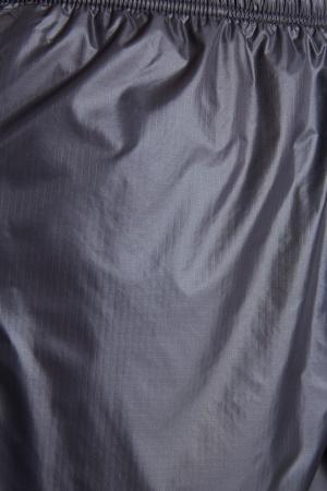 Однотонные плавки Prada. Цвет: multicolor