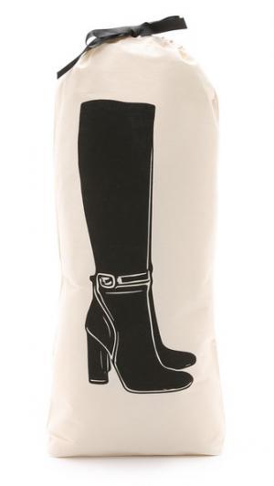 Сумка Tall Boot Bag-all